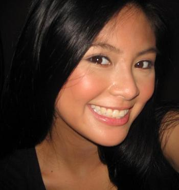 la guaira asian singles Online personals with photos of single men and women seeking each other for dating, love, and marriage in la guaira.