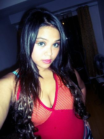 moody asian single men Meet single asian women & men in moody, alabama online & connect in the chat rooms dhu is a 100% free dating site to find asian singles.