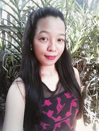 asian single women in castine Discover our newest profiles of single asian women, chinese women, thai women, and vietnamese women and mail order brides and live chat with them today.